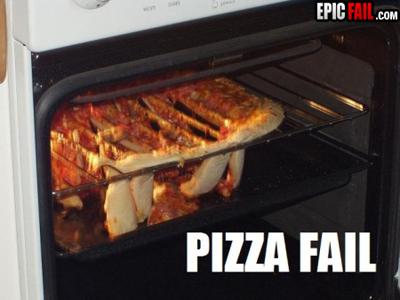 η μαμά μου μαγειρεύει χειρότερα από τη δική σου pizza 3