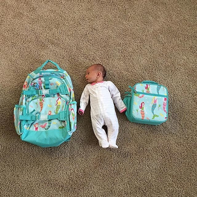 Baby-vs-backpack-lunch-bag