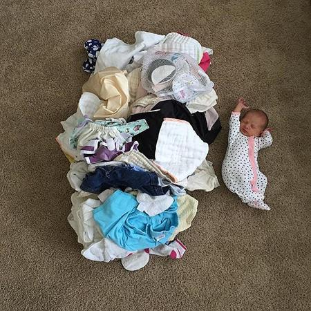 Baby-vs-laundry