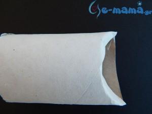 rollpaper2