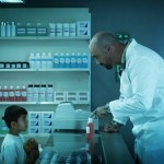 unicef_vaccine_for_violence-1