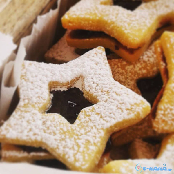 christmasbiscuits1