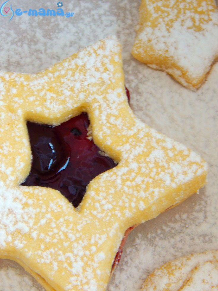 christmasbiscuits7