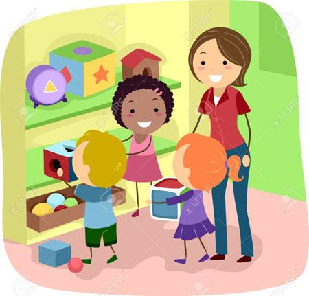 kids-organizing-toys