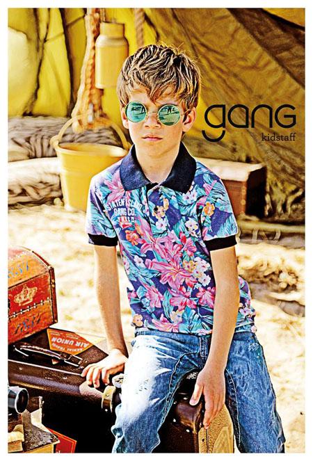 gang διαγωνισμός ρούχα 6