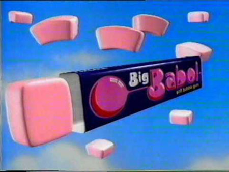 big-babol