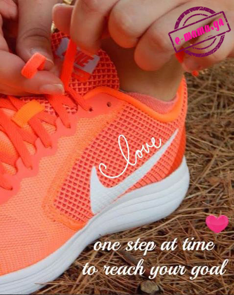 fitmama-liza-one-step-at-time-to-reach-your-goal