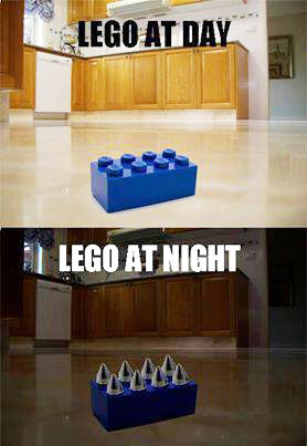 lego-at-day-and-night