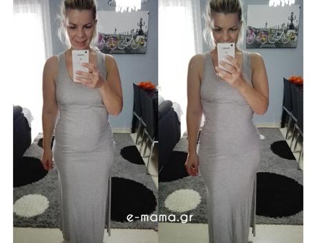zeta-curves-corset-emamagr