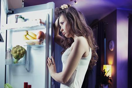 Διατροφικό challenge 3 εβδομάδων (δεύτερο)