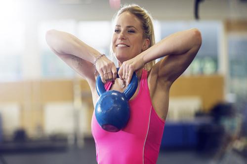 12 περίεργοι λόγοι που δε χάνεις βάρος