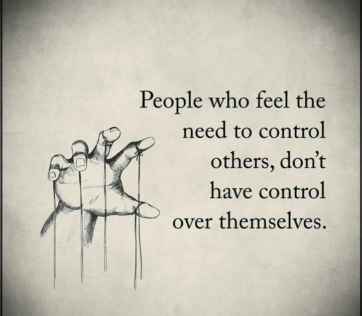 controlling-person-2
