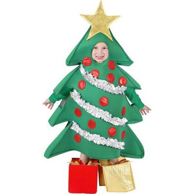 Προτάσεις Χριστουγεννιάτικων δέντρων όταν έχεις παδιά 10