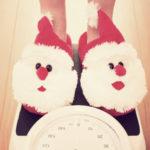 8 tips για να μην πάρεις κιλά τα Χριστούγεννα