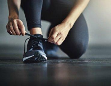 Διαλειμματική προπόνηση: Πώς λειτουργεί
