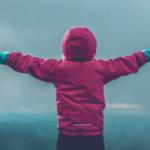 Aldo Naouri: ο Γάλλος παιδίατρος μιλάει για την παιδική παντοδυναμία