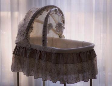 Έγινα μαμά 3 χρόνια πριν γεννήσω. Και ακόμη δεν ξέχασα.