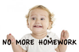Γνωρίστε το σχολείο που μαθαίνει στα παιδιά να είναι ευτυχισμένα