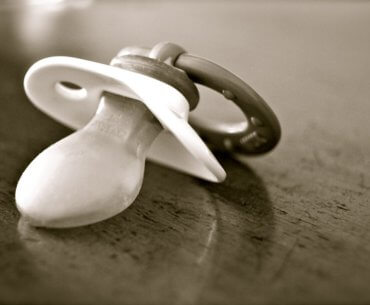 Η υπερβολική καθαριότητα στο σπίτι αυξάνει τον κίνδυνο για παιδική λευχαιμία