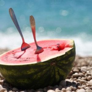 Καλοκαίρι είναι…