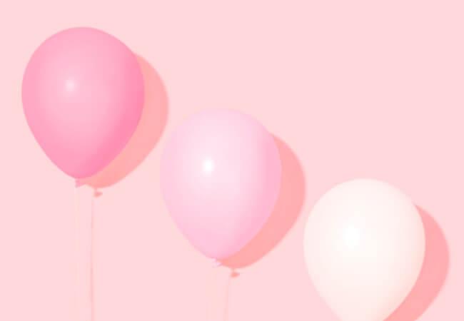 """Η μητρότητα δεν είναι """"ροζ"""""""