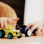15 πράγματα που θα μάθω στους γιους μου