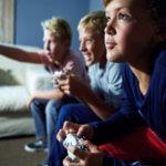 Fortnite: Το online game που εθίζει παιδιά και εφήβους! Τι πρέπει να ξέρετε!