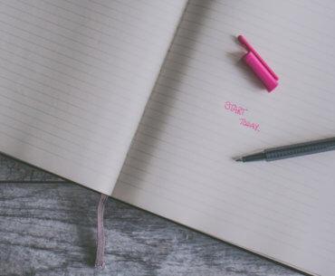 Η αρνητικότητα μέσα στη σχέση και πώς να την αντιμετωπίσεις