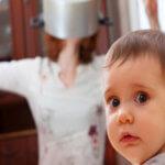 5 στιγμές που νομίζεις ότι απέτυχες ως μαμά (αλλά όχι)