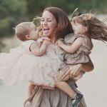 Οι 8 αντισυμβουλές που θα δώσω στα παιδιά μου