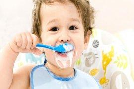 Παπαβέντσης: Δώστε στα παιδιά σας παραδοσιακά ελληνικά γιαούρτια