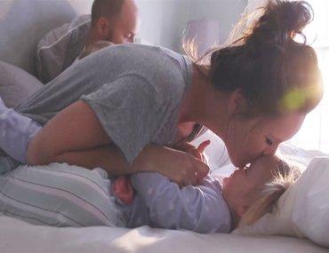 Ποιο είναι το τίμημα που πληρώνουμε για το δώρο της μητρότητας;