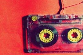 15 πράγματα των 90's που τα παιδιά μας δεν θα καταλάβουν ποτέ