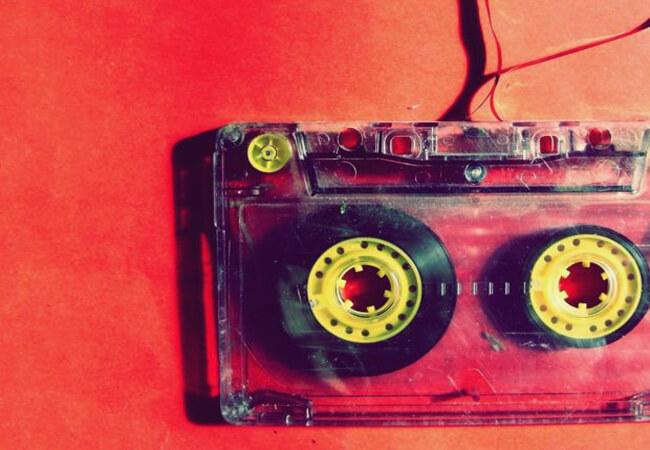 15 πράγματα των 90's που τα παιδιά μας δε θα καταλάβουν ποτέ