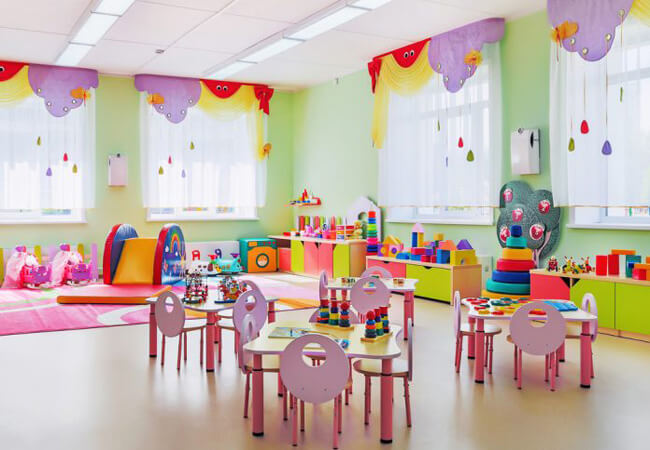 Αποτελέσματα παιδικοί σταθμοί ΕΣΠΑ 2020-21