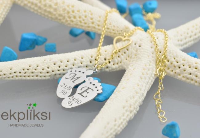 9+1 κοσμήματα για μαμάδες που θα αγαπήσεις