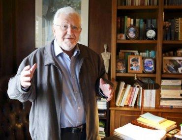 Ματθαίος Γιωσαφάτ: Απαντήσεις σε ερωτήσεις που θα ήθελες να του κάνεις