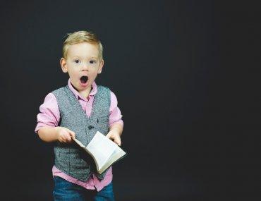 Τι πρέπει να μάθει ένας γονιός στο παιδί μέχρι τα 18