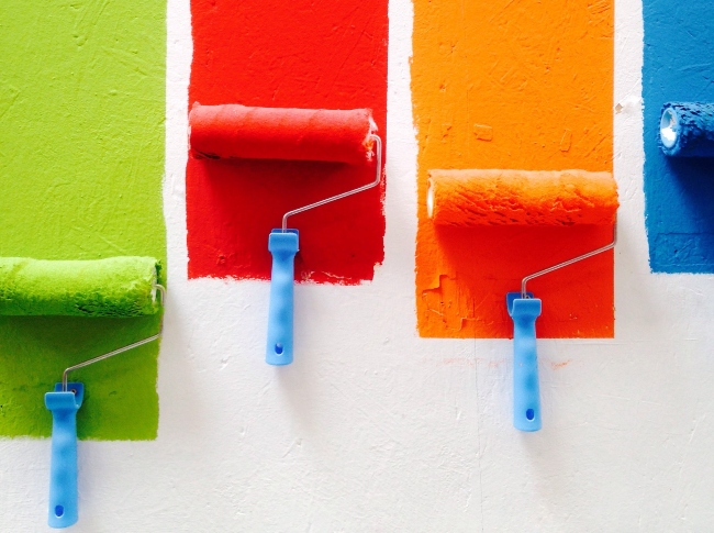 39 + 1 tips για να είσαι δημιουργικός