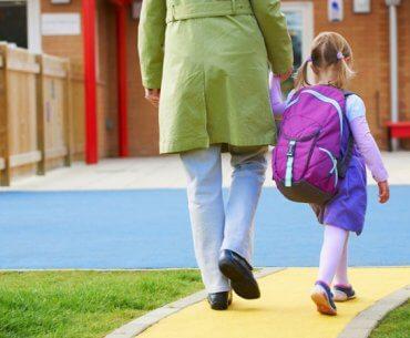 Η έναρξη των σχολείων και οι σχολικές αργίες 2019-2020