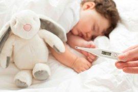 Γιατί οι γονείς κάνουν post όταν αρρωσταίνουν τα παιδιά τους;