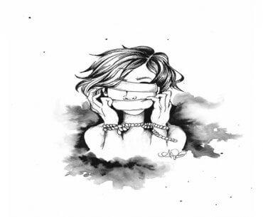 Μήπως είσαι θύμα ναρκισσιστή; Τα 9 σημάδια