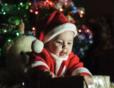 Τι παιχνίδι να αγοράσω στο παιδί μου φέτος τα Χριστούγεννα