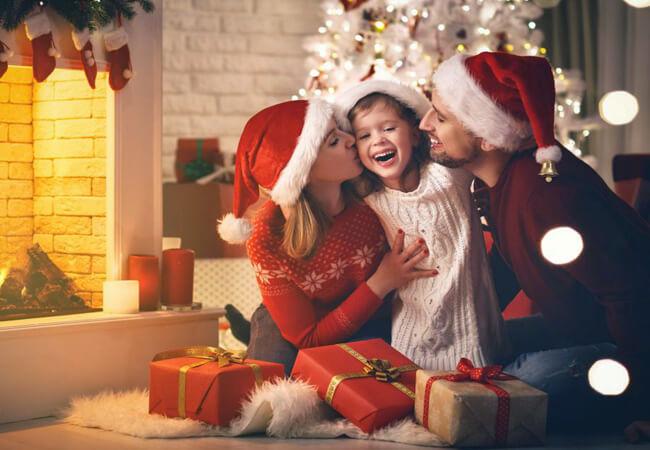 Να σας πω τι θυμούνται πραγματικά τα παιδιά σας από τις διακοπές;