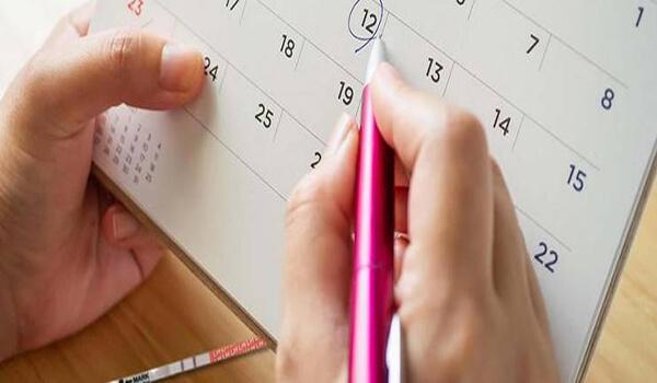 Γόνιμες μέρες: 5 πράγματα που πρέπει να ξέρεις αν προσπαθείτε για μωρό