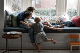 Επίσημες οδηγίες ΕΟΔΥ για παιδιά και οικογένειες στην απαγόρευση