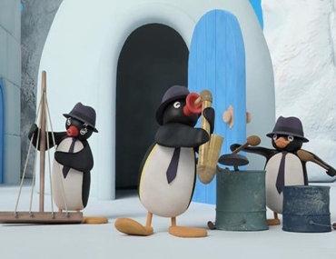 10 επιλογές παιδικών ταινιών που μπορείτε να δείτε στο Youtube