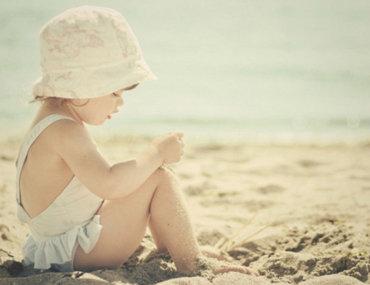 Τι λέει ελληνική μελέτη για τον περιορισμό του κορονοϊού το καλοκαίρι
