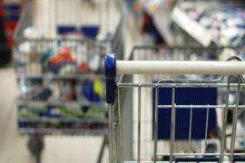 Κλειστά τα σούπερ μάρκετ τις Κυριακές- Νέο όριο στα αντισηπτικά