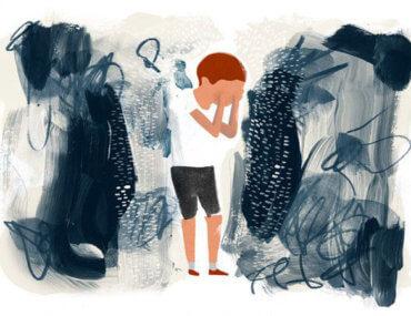 Οι τοξικοί γονείς και πως επηρεάζουν τα παιδιά τους